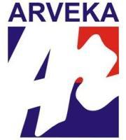 Arveka