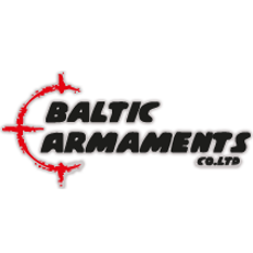 Baltic Armaments