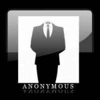password avataras