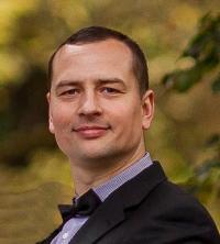 Kestutis_KLP avataras