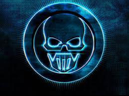 Rutkis avataras
