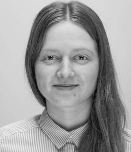 AUŠRINĖ KERŠYTĖ