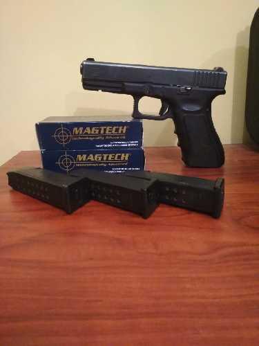Glock17Amo.jpg